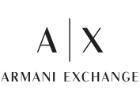 לוגו ארמאני אקסצ'יינג'