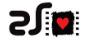 לוגו קולנוע לב