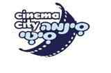 לוגו סינמה סיטי