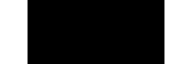 לוגו נופשונית