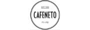 לוגו קפה נטו